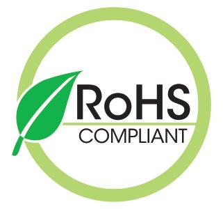 Стандарт ROHS