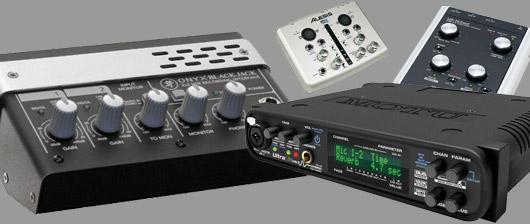 JP_10-audio-interfaces_hompage