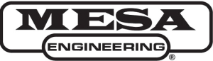 Mesa Boogie - история появления