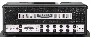 mesa-boogie-stiletto