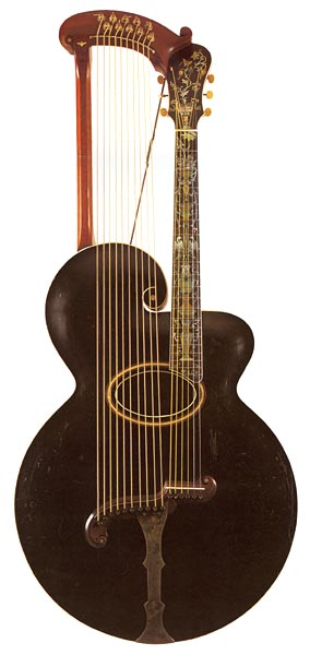 gibson1906-chinery