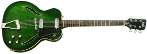 eastwood-messenger-guitar-green-01