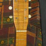 holl_guitar_cubozoa_ru21