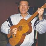 holl_guitar_cubozoa_ru27