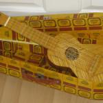 holl_guitar_cubozoa_ru28