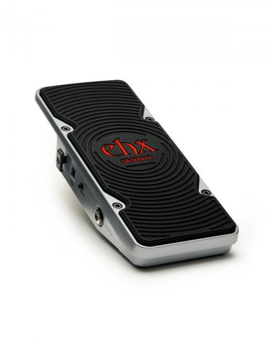 Electro-Harmonix Slammi Pitch-Shifter