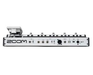 Процессор Zoom G5