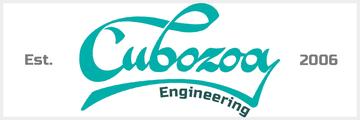 CuboZOA Music